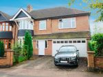 Thumbnail for sale in Stoughton Road, Stoneygate, Leicester