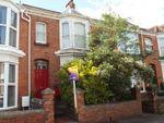 Thumbnail to rent in Glanbrydan Avenue, Uplands, Swansea