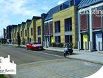 Thumbnail to rent in Dudnance Lane, Pool, Redruth