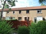 Thumbnail to rent in Mey Green, Glenrothes, Fife