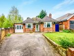 Thumbnail for sale in Woden Road East, Wednesbury, West Midlands