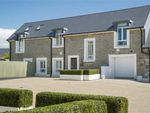 Thumbnail for sale in Knock Rushen, Castletown, Isle Of Man