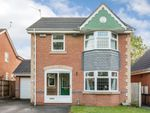Thumbnail for sale in Millbrook Way, Stoke-On-Trent, Staffordshire