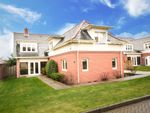 Thumbnail for sale in Ardnablane, Dunblane