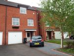 Thumbnail to rent in Goldhill Gardens, South Knighton