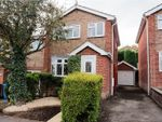Thumbnail for sale in Riber Close, Sheffield