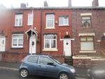 Thumbnail to rent in 66 Sharples Hall Street, Waterhead, Oldham