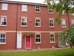 Thumbnail for sale in Merlin Court, Nightingale Walk, Burntwood