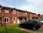 Thumbnail to rent in Charnley Road, Stafford