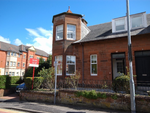 Thumbnail to rent in Dongola Road, Ayr, South Ayrshire, 3Bh
