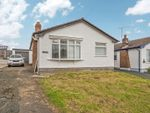Thumbnail for sale in Bron Wern, Abergele