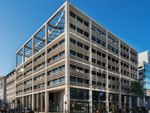 Thumbnail to rent in 50 Finsbury Square, London, 1 HD