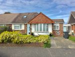 Thumbnail for sale in Verwood Crescent, Southbourne