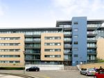 Thumbnail for sale in Fathom Court, Canning Town