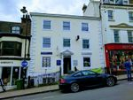 Thumbnail to rent in Lower Ground Floor, 23 High Street, Lewes, East Sussex