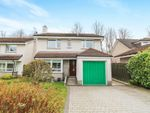 Thumbnail to rent in St. Ninians, Monymusk, Inverurie