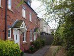 Thumbnail for sale in Chesterfield Road, Lichfield