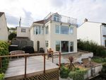 Thumbnail for sale in Hillcrest Road, Portishead