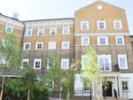 Thumbnail to rent in Lyttleton House (Chancellors Place), 64 Broomfield Road, Chelmsford, Essex