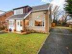 Thumbnail for sale in Lower Manor Lane, Burnley, Lancashire