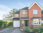 Thumbnail for sale in Bookham, Surrey