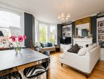 Thumbnail to rent in Tyrrell Road, London