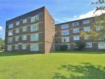 Thumbnail for sale in Southam House, Addlestone Park, Addlestone, Surrey