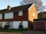 Thumbnail to rent in Sandy Lane, Farnborough