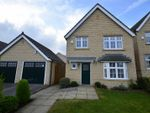 Thumbnail for sale in Garside Drive, Ovenden, Halifax