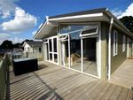 Thumbnail to rent in Bacton Road, North Walsham