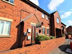 Thumbnail to rent in Higham Court, Higham Common Road, Higham