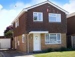 Thumbnail for sale in Tideway, Rustington, Littlehampton