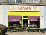 Thumbnail to rent in Callendar Riggs, Falkirk