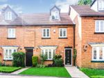 Thumbnail to rent in Woodlands Gardens, Doncaster