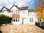Thumbnail for sale in Wren Avenue, London