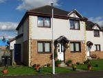 Thumbnail to rent in Ladysmill Court, Dunfermline, Fife
