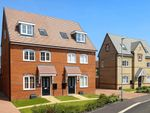 "Thumbnail to rent in ""Helmsley"" at Bearscroft Lane, London Road, Godmanchester, Huntingdon"