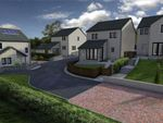 Thumbnail for sale in Norfolk Close, Penruddock, Penrith, Cumbria