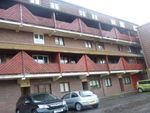 Thumbnail to rent in Braehead Road, Cumbernauld, Glasgow