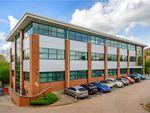 Thumbnail to rent in Europa House, Pegasus Court, Tachbrook Park, Warwick
