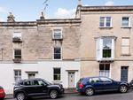 Thumbnail to rent in Park Lane, Bath