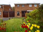 Thumbnail for sale in Ashburn Way, Wrexham