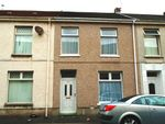 Thumbnail for sale in Stafford Street, Llanelli, Carmarthenshire