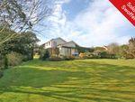 Thumbnail for sale in Hubits De Bas, St. Martin, Guernsey