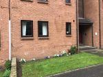 Thumbnail to rent in White Park, Gorgie, Edinburgh