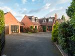 Thumbnail for sale in Chacewater Crescent, Worcester