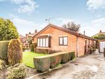 Thumbnail to rent in Victoria Avenue, Bredbury, Stockport, Cheshire