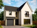 "Thumbnail to rent in ""Azure Mearns Green"" at Stewarton Road, Newton Mearns, Glasgow"