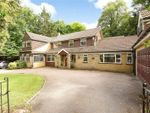 Thumbnail for sale in Valley Road, Rickmansworth, Hertfordshire