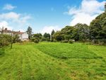 Thumbnail for sale in Uckfield Road, Crowborough, East Sussex